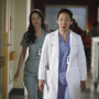 Grey's Anatomy Caption Contest 305