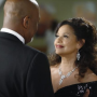 Debbie Allen to Reprise Grey's Anatomy Role