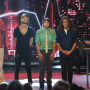 American Idol Review: It's The Final Countdown