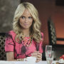 Kristin Chenoweth Previews GCB: It's Like Chocolate Cake!