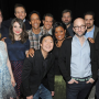 Community Cast at Paleyfest: Confident in Renewal, Hilarious