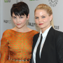 Ginnifer-goodwin-and-jennifer-morrison-at-paleyfest