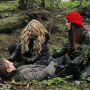 Once Upon a Time Review: Who Gets Eaten?
