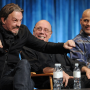 Soa-at-paleyfest