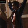 The Vampire Diaries Spoilers: Danger for Damon!