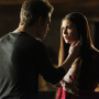 The Vampire Diaries Review: A Deadly MiStake?