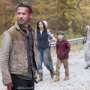 The Walking Dead Season 2 Finale Photo