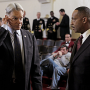 "NCIS Promo & Photo Gallery: ""The Tell"""
