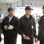 "NCIS Round Table: ""The Good Son"""