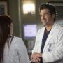 Grey's Anatomy Caption Contest 308