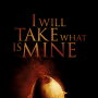 Game of Thrones Season Two Poster: Hatching a Plan
