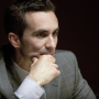 Nestor Carbonell to Romance Alicia on The Good Wife