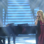 American Idol Review: And So It Goes