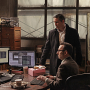 Person of Interest Review: Double Trouble