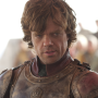 Game of Thrones Review: A King in Every Corner