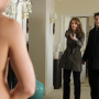 Castle Review: Tomorrow's Never Promised