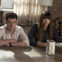 New Girl Review: A Sweatback With A Secret