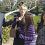Modern Family Review: That's Not Her Drunk Voice