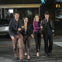One-tree-hill-finale-photo