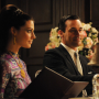 Mad Men Review: Take A Load Off, Betty
