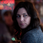 Michelle Forbes Cast on Orphan Black Season 2