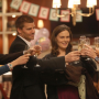 Bones Review: No Room at the Inn