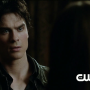 The Vampire Diaries to Go Decade Dancing: Official Synopsis
