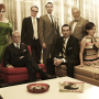 Mad Men Review: Mystery Halluci-date