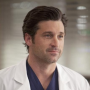 Grey's Anatomy Review: Life Changing Moments