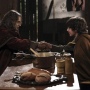 Once Upon a Time Q&A: Jane Espenson on Rumplestiltskin Relationship, Satisfying Season Finale