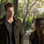 Justin Hartley on Hart of Dixie: First Look!