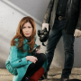 Body of Proof Review: Who Suspects a Missing Brain?
