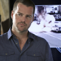 "NCIS: Los Angeles Promo & Photos: ""Patriot Acts"""