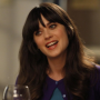 Zooey Deschanel to Guest Star on The Simpsons