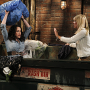 2 Broke Girls Review: Taxing my Sense of Humor