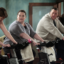 Mike & Molly Review: Molly Says Yes To The Dress