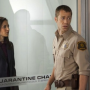 Eureka Exclusive: Colin Ferguson and Jamie Paglia Preview Season 5
