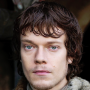 "Game of Thrones Exclusive: Alfie Allen on ""Power-Crazed"" Theon, Big Battle Ahead"
