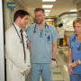 Nurse Jackie Renewed for Season 6