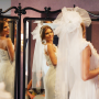 90210 First Look: Here Comes the Bride!