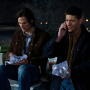 Supernatural Review: Ghost Whisperer
