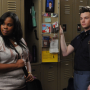 TV Ratings Report: Down with Disco, Glee