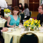 Ellie Kemper to Guest Star on How I Met Your Mother