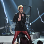 American Idol Review: Let's Get It On