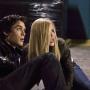 The Vampire Diaries Season 3 Finale: Photo, Synopsis Revealed!