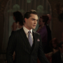 Gossip Girl Review: The Redemption of Bart Bass