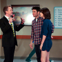 How I Met Your Mother Season 8: A New Love Interest For...