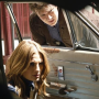 Castle Season Finale Review: All I Want Is You