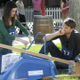Hart of Dixie Review: The Way Things Always Are