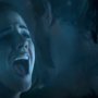 Lost Girl Review: Nightmares